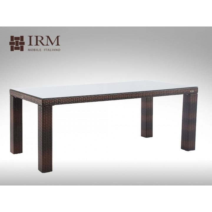 Стол Orso XL  200x90