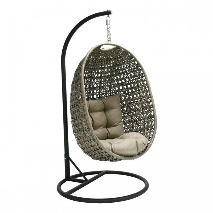 Подвесное кресло VH