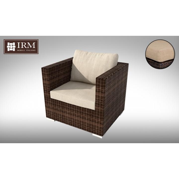 Кресло Aperto