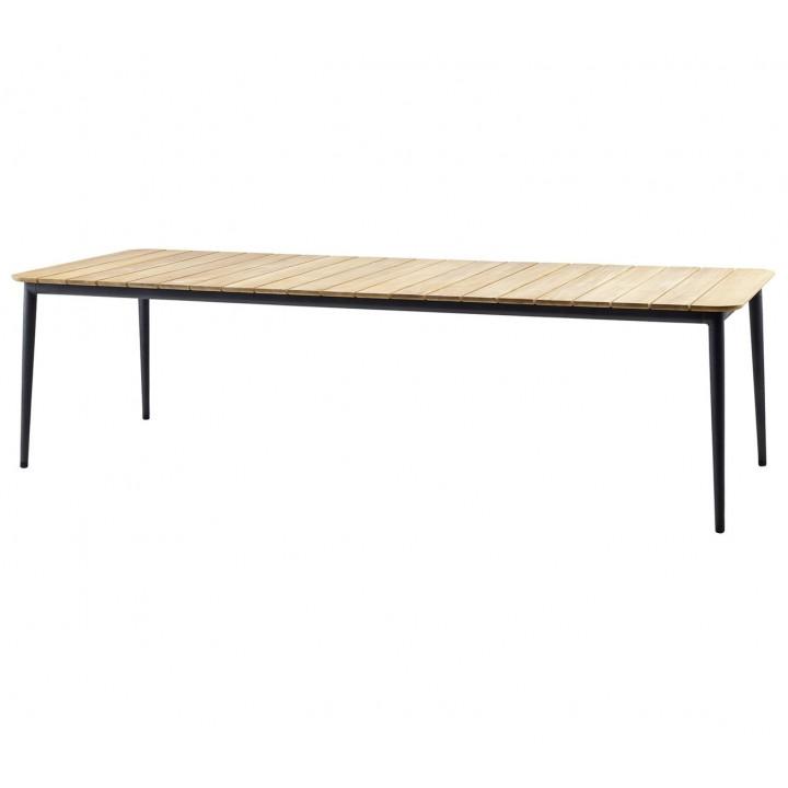 Стол Core 274 см