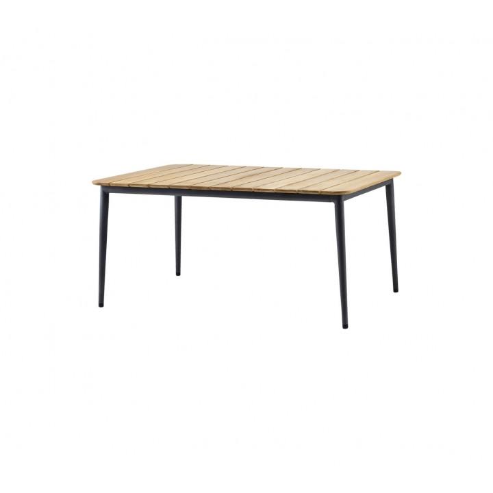 Стол Core 160 см