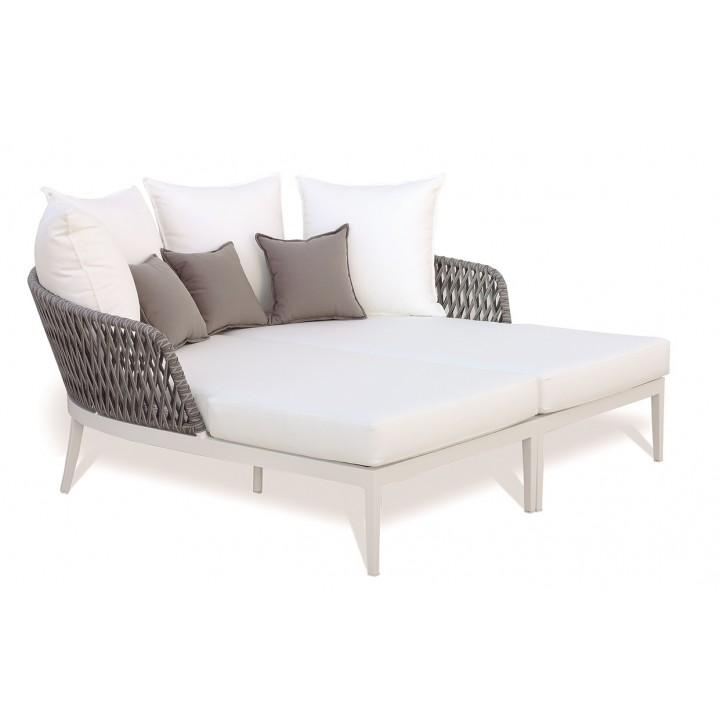 Кровать-шезлонг Buenos