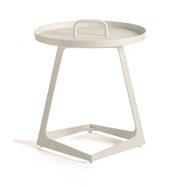 Приставной столик Buenos