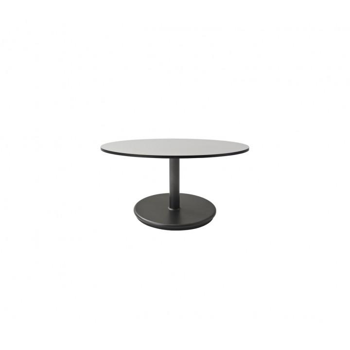 Кофейный столик Go S 60 см