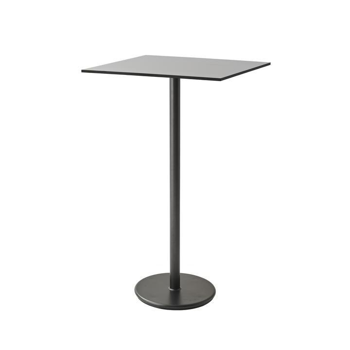 Барный стол Go 75x75 см
