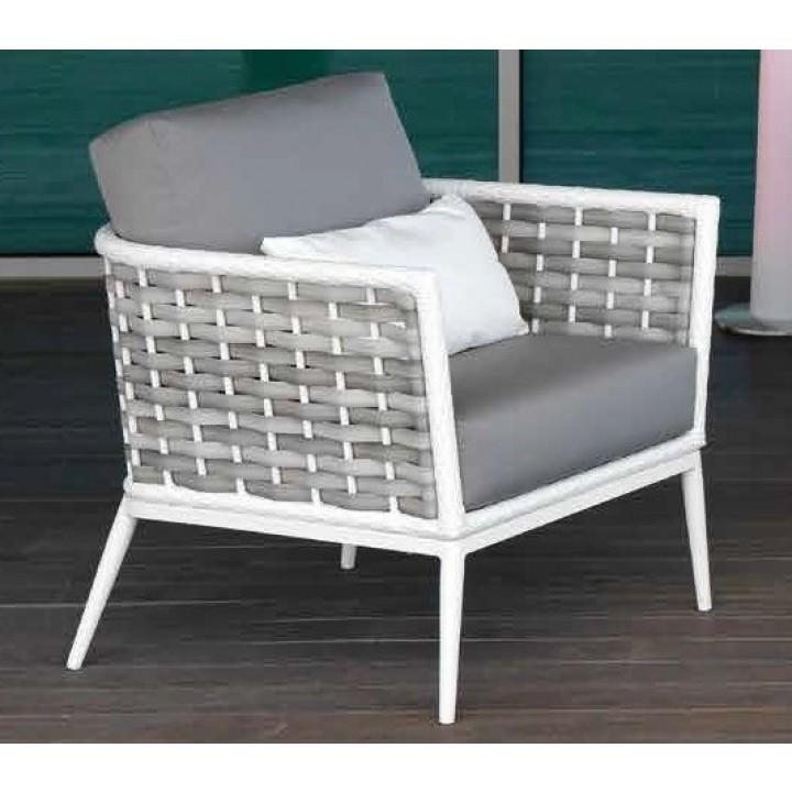 Кресло для отдыха Viena