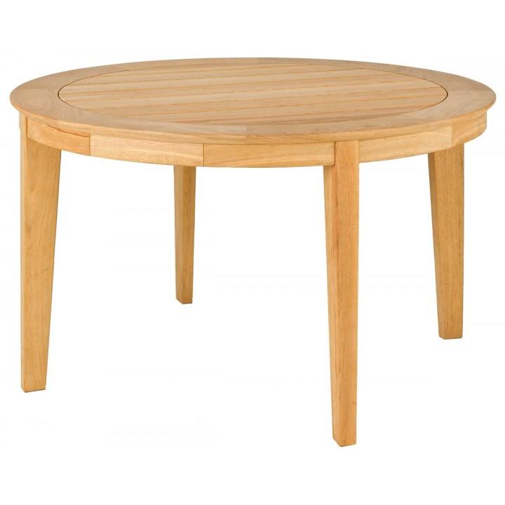 Стол Round 125см