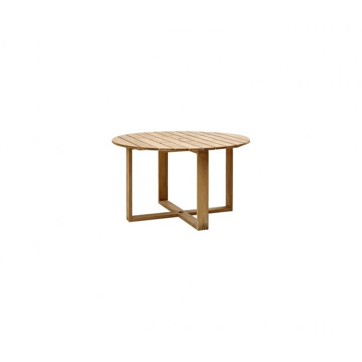 Стол Endless 130 см