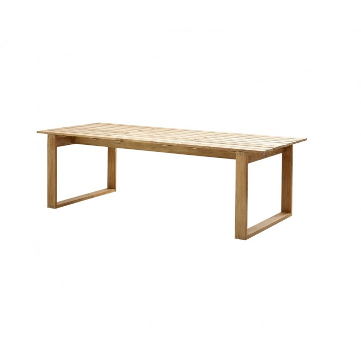 Стол Endless 240x100 см