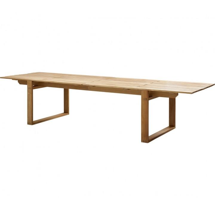 Стол Endless 332x100 см