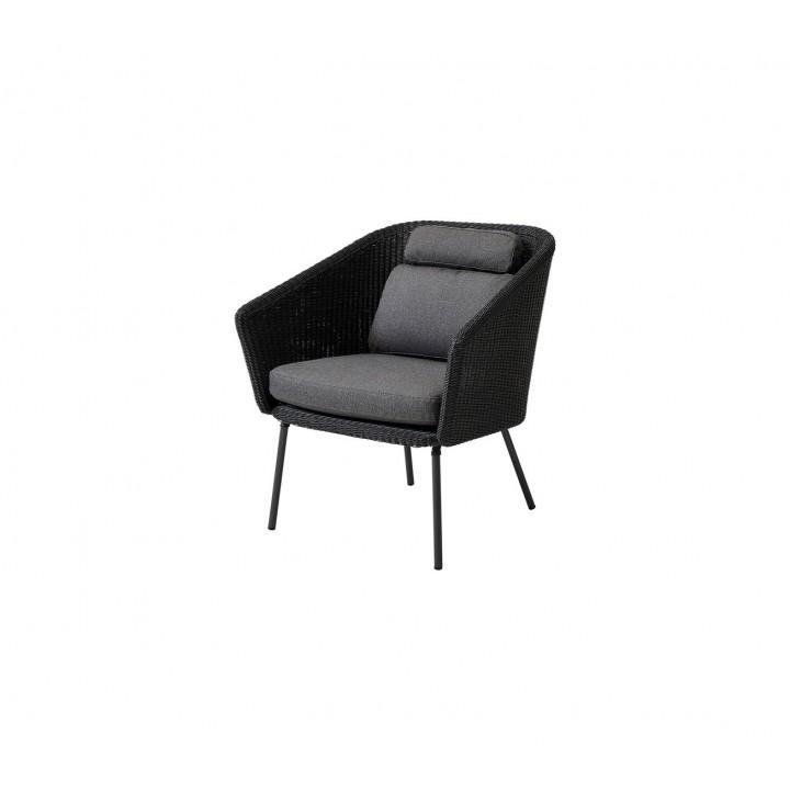 Обеденное кресло Mega