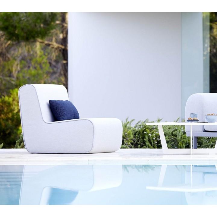Кресло/модуль Foam