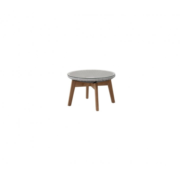 Кофейный столик Peacock