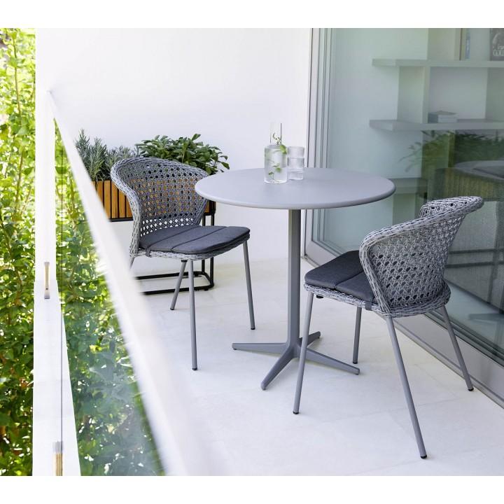 Балконный набор Lean