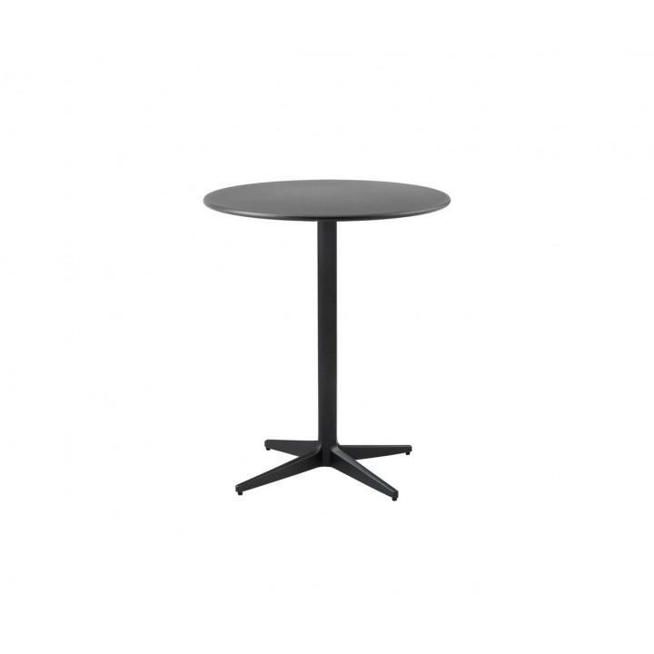 Стол бистро Drop 60 см AL
