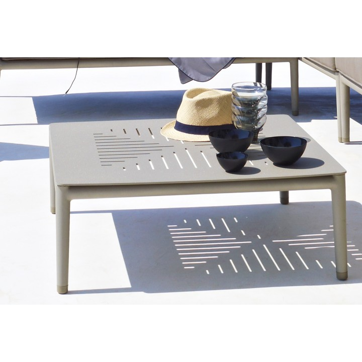 Кофейный столик Conic