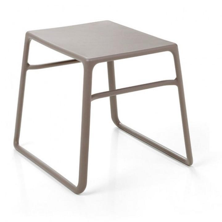 Приставной столик VH