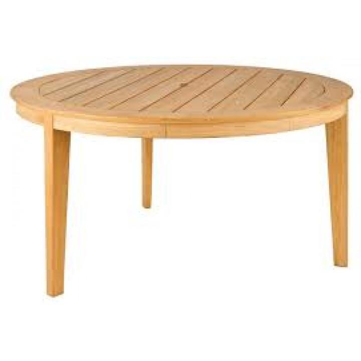 Стол Round 160см