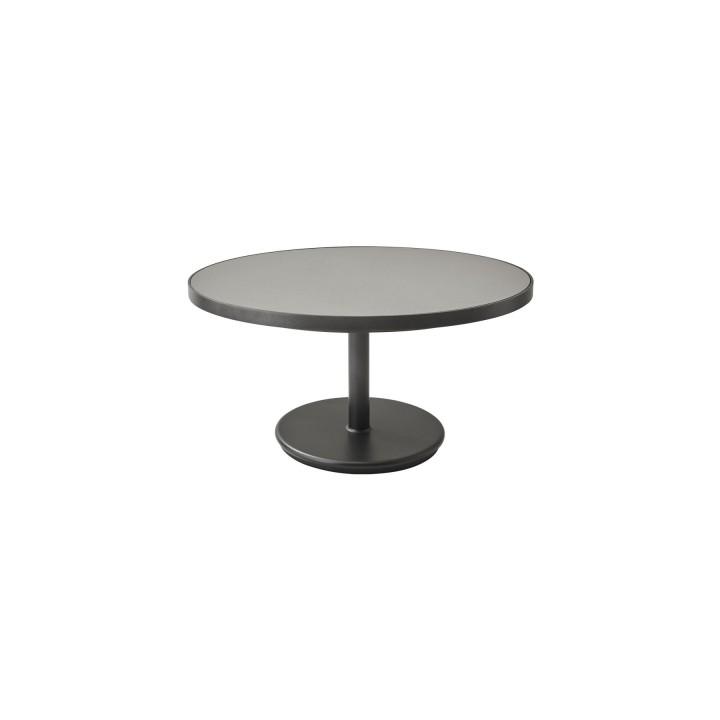 Кофейный столик Go 75 см