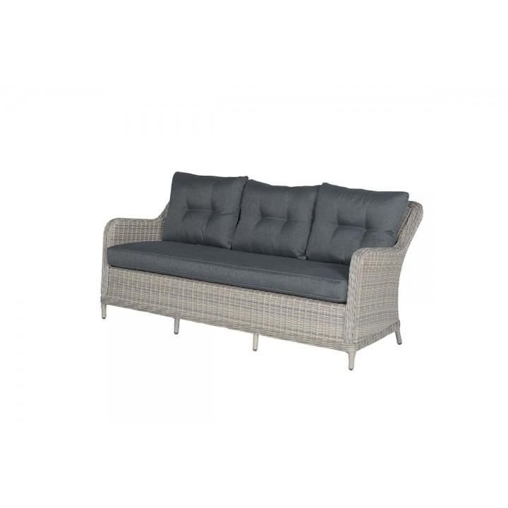Обеденный диван Silwa