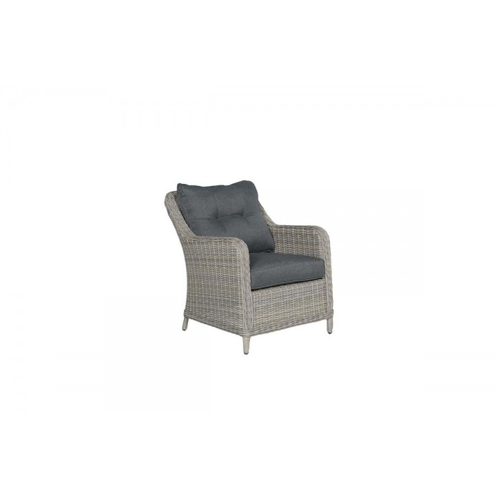 Кресло для отдыха Milwa