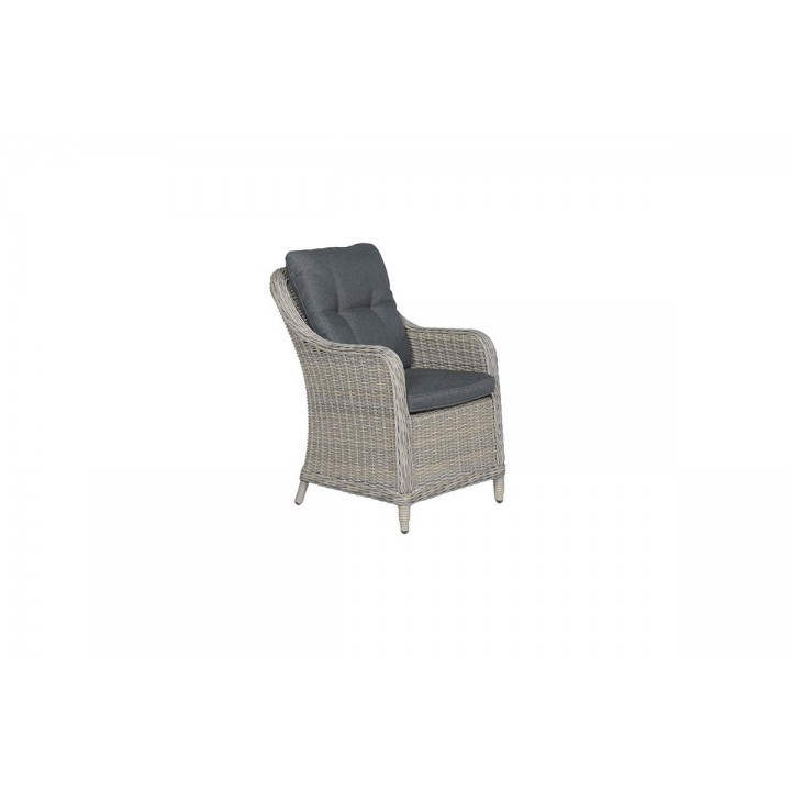 Обеденное кресло Milwa