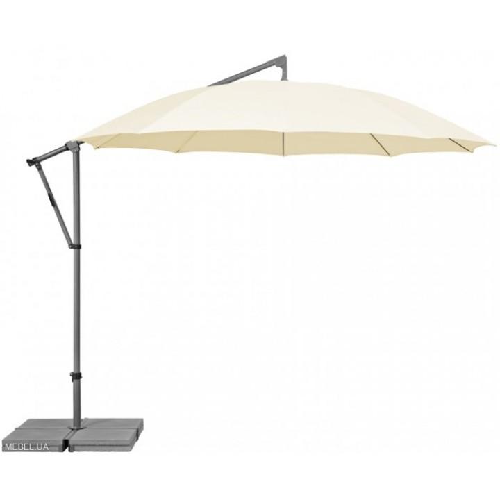 Зонт Suncomfort Pendolino