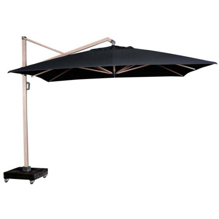 Зонт Icon - 3,5x3,5m OAK