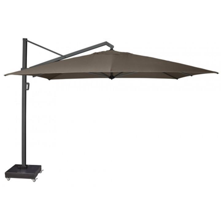 Зонт Icon Havana - 3,5x3,5m