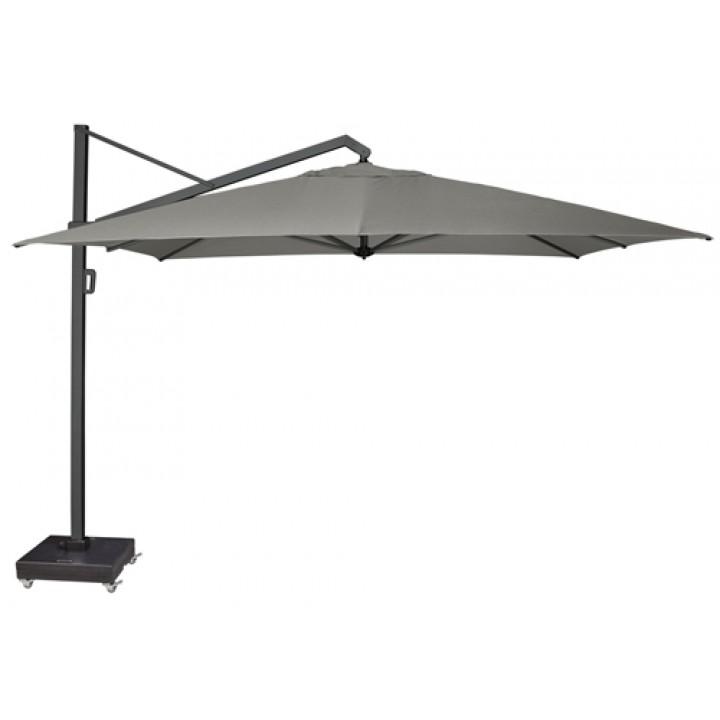 Зонт Icon Manhattan - 3x4m