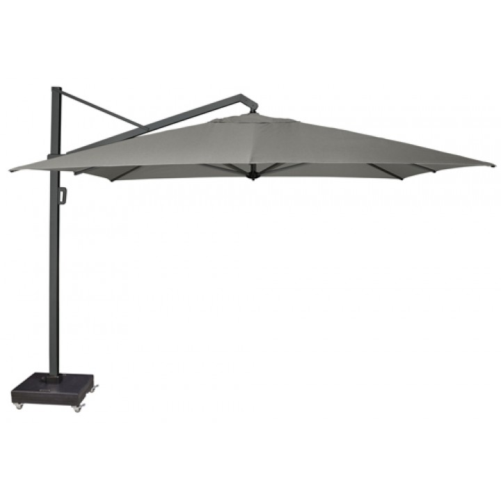 Зонт Icon Manhattan - 3,5x3,5m