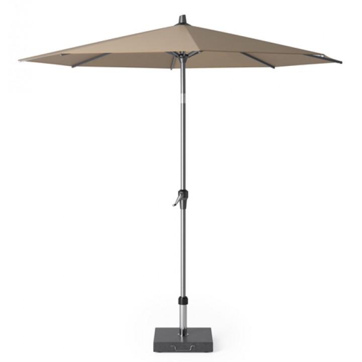 Зонт Riva Taupe ø 250см