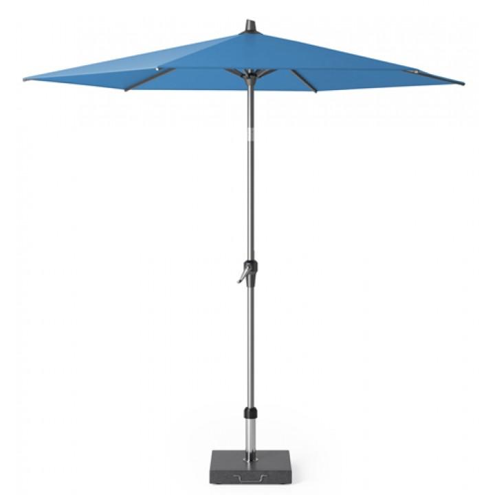 Зонт Riva Blue ø 250см