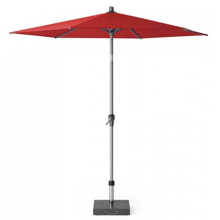 Зонт Riva Red ø 250см