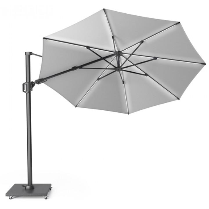 Зонт Challenger T2 - Ø3,5 m GLOW