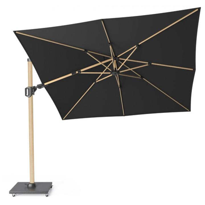Зонт Challenger T2 - 3x3 OAK