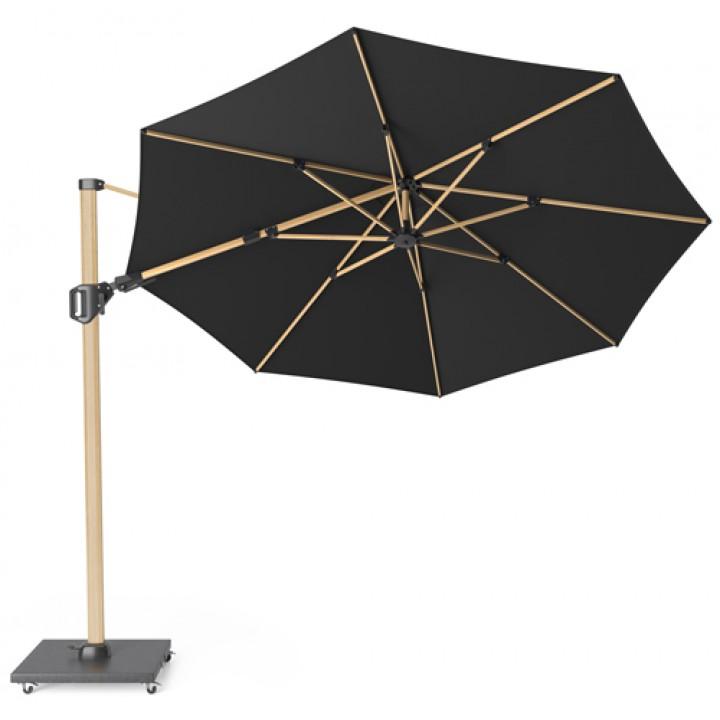 Зонт Challenger T2 - 3,5м OAK