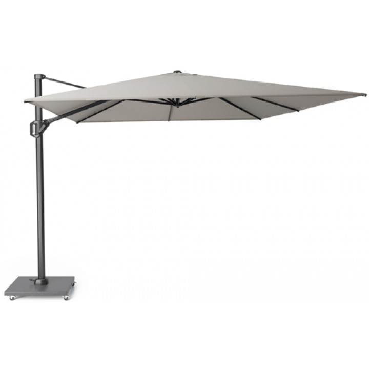 Зонт Challenger T1 Manhattan 3х4m