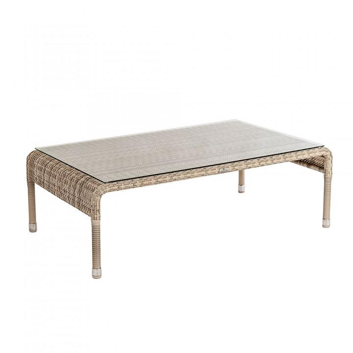 Кофейный столик Ocean Pearl