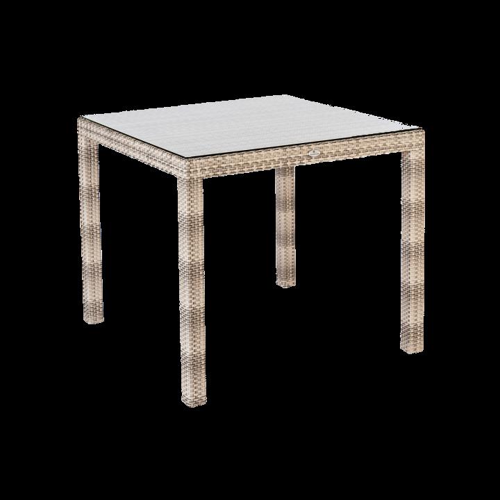 Стол Fiji 81x81см