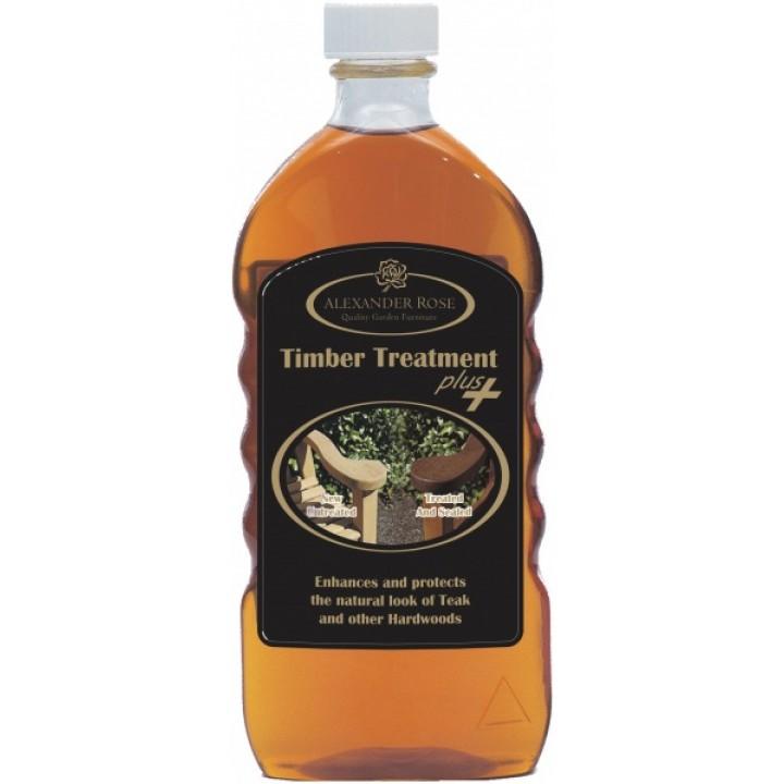 Средтсво по уходу Timber Treatment Plus
