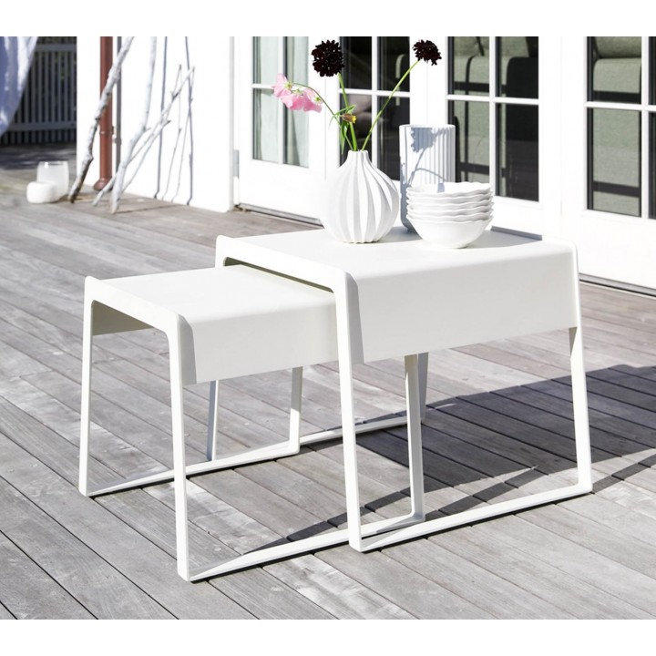Комплект столиков Chill-out L+S