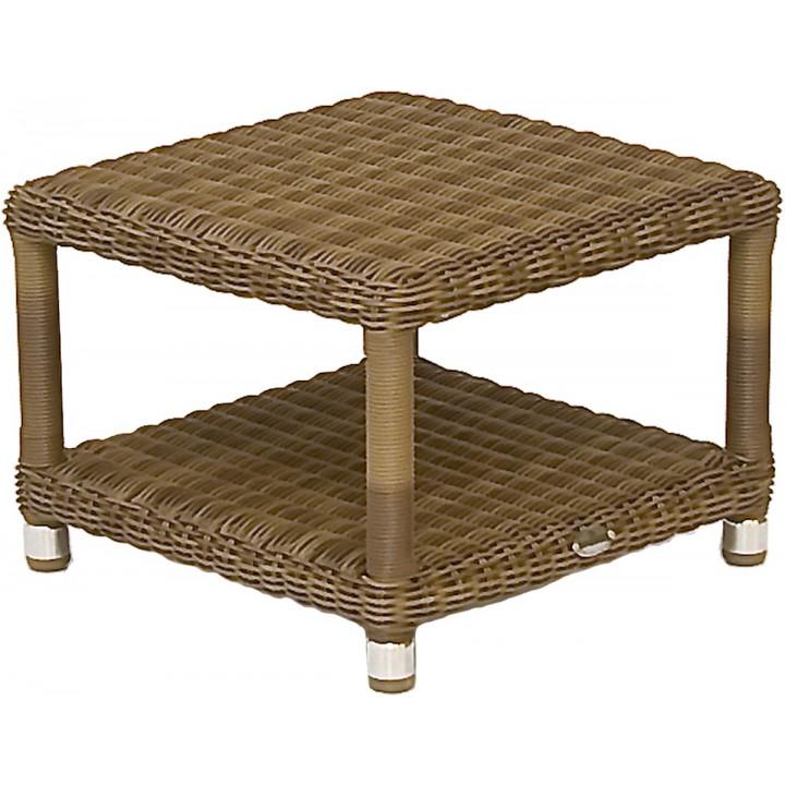 Приставной столик San Marino