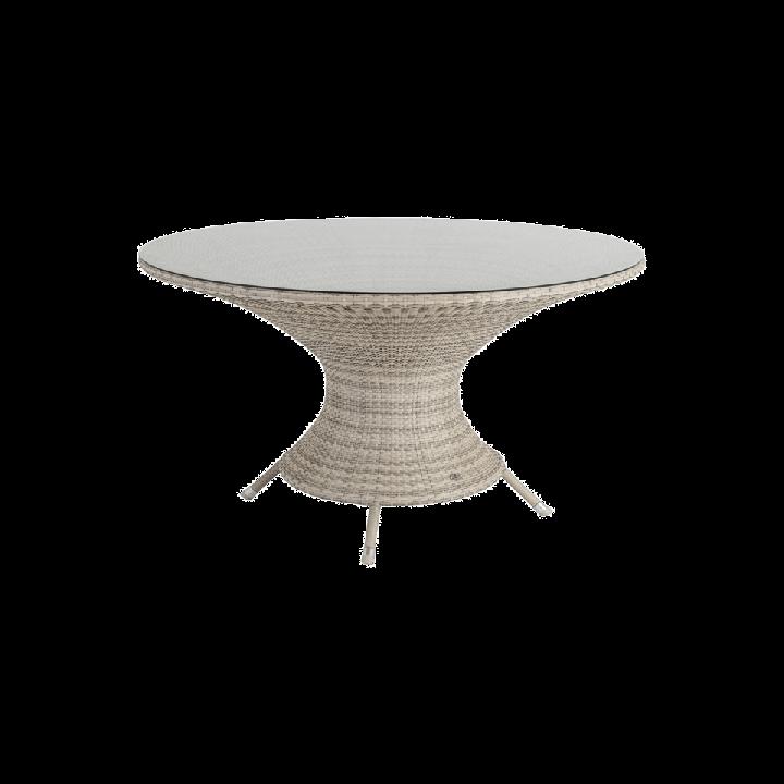 Стол Fiji 130 см