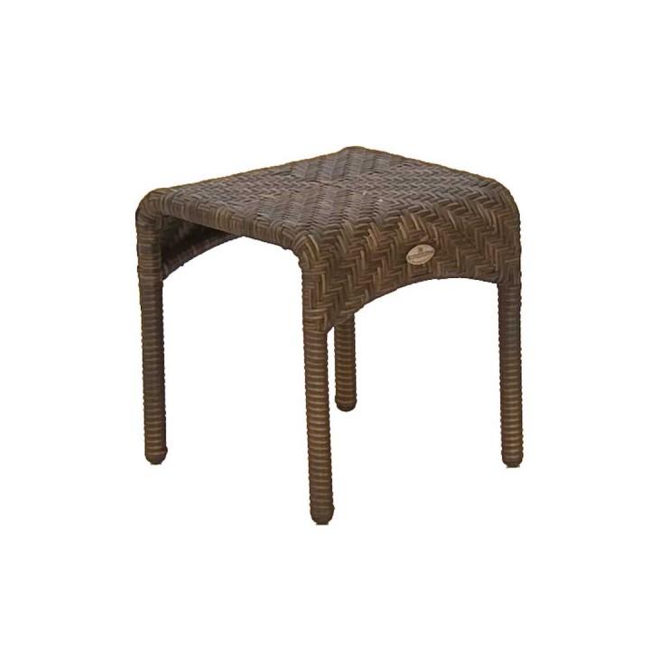 Приставной столик Fiji