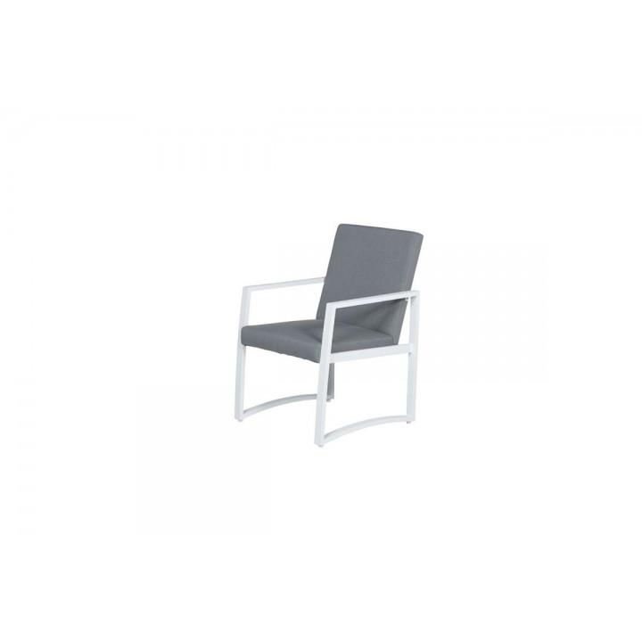 Обеденное кресло Aureum