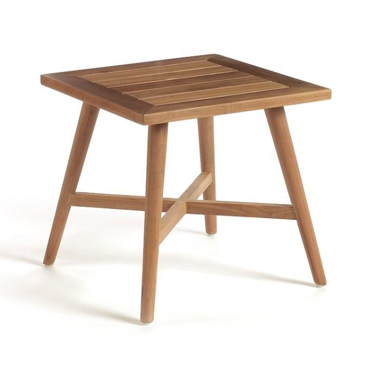 Приставной столик San remo