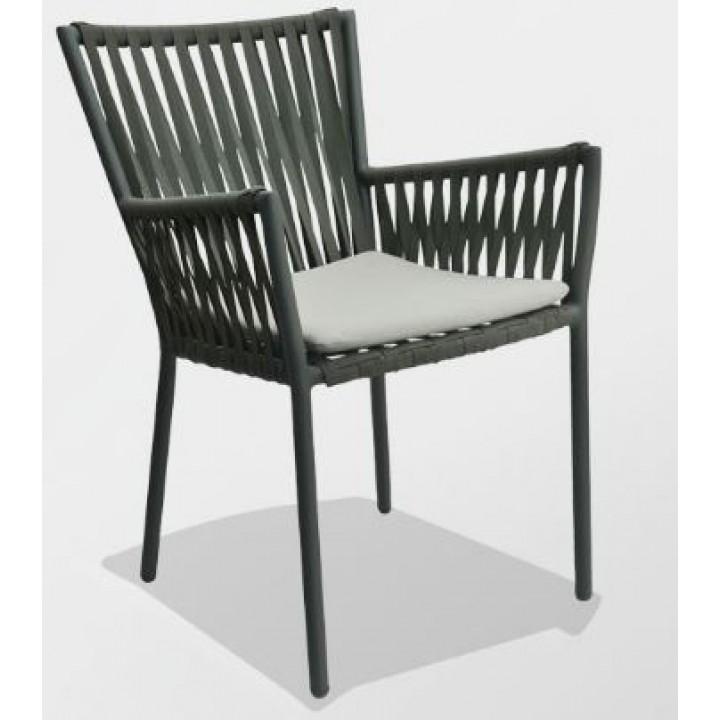Кресло обеденное Ona
