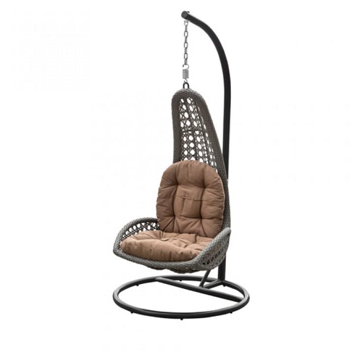 Подвесное кресло Angel Hanging chair