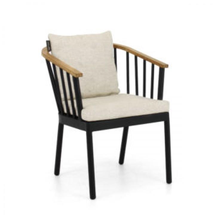 Обеденное кресло Condor